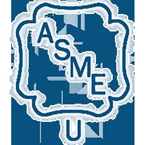 ASME Zulassung Fur Druckbehalter