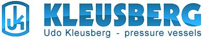 Kleusberg